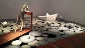 museo-de-los-mundos-imaginarios