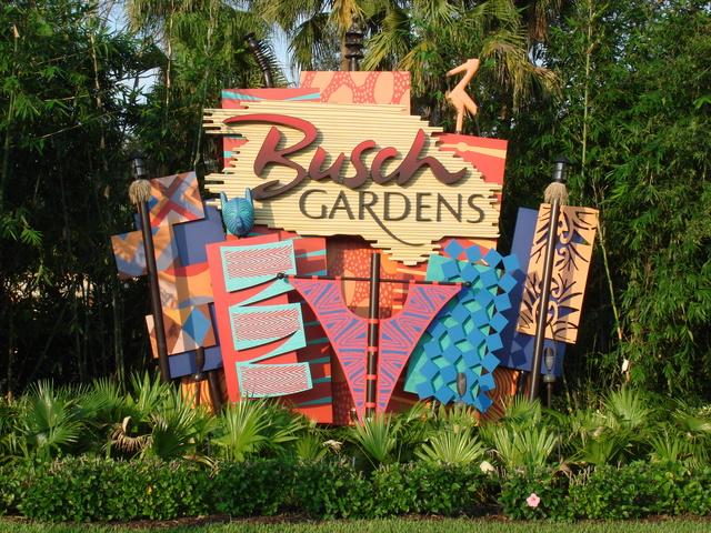 busch-gardens_1438790217728_22324844_ver1-0_640_480