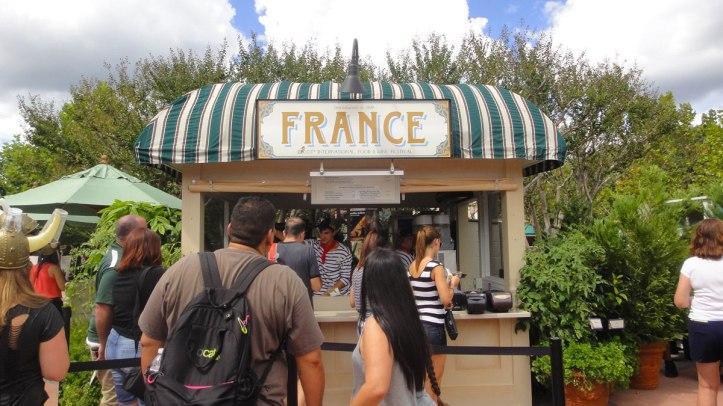 france-kiosk